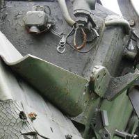 t-54-096