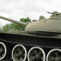 t-54-095