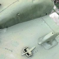 t-54-054