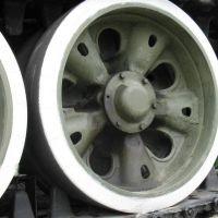 t-54-006
