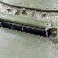 t-64-29