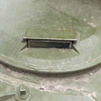 t-64-28
