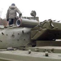 t-64-17