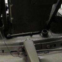 t-64-39