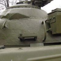 t-64-12