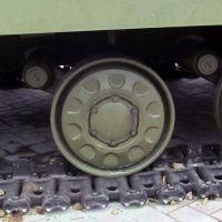 t-64-19