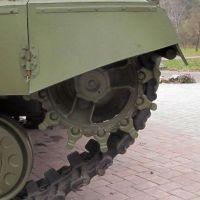 t-64-20