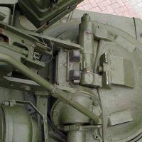 t-64-33