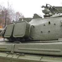 t-64-18