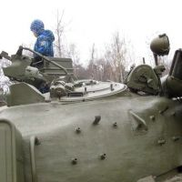 t-64-22
