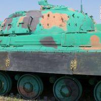 t-64-15