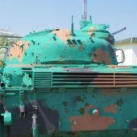 t-64-21