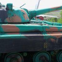 t-64-32