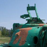 t-64-44
