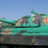 t-64-14