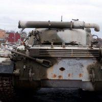 T-64-13