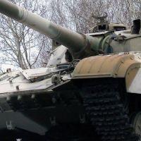 T-64-45