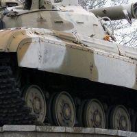 T-64-46