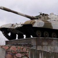 T-64-42