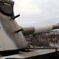 T-64-16