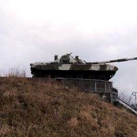 T-64-01
