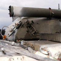 T-64-27
