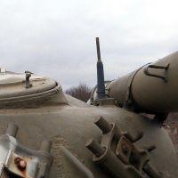 T-64-35