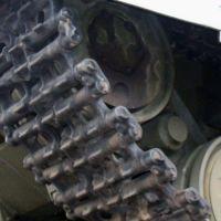 T-64-06