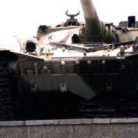 T-64-47