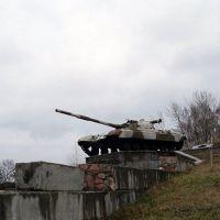 T-64-41