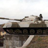 T-64-07