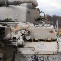 T-64-23