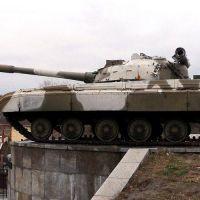 T-64-36