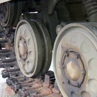 T-64-11