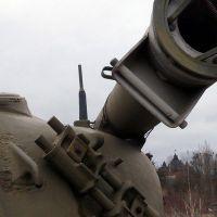 T-64-34