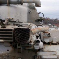T-64-24