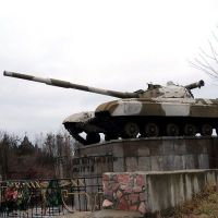 T-64-38