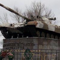 T-64-43