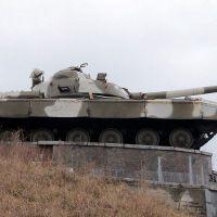 T-64-02