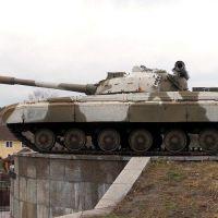 T-64-08