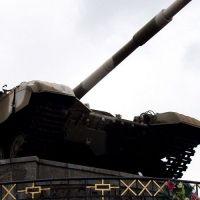 T-64-04