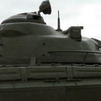 t-64b-008