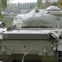 t-64b-004