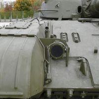 t-64b-035