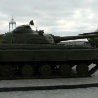t-64b-007