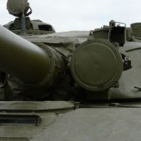 t-64b-032