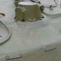 t-64b-025