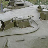 t-64b-026