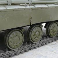 t-64b-010