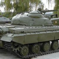 t-64b-006